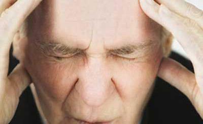 yinfupai--研究发现饥饿感或能保护大脑避免认知功能衰退--参考