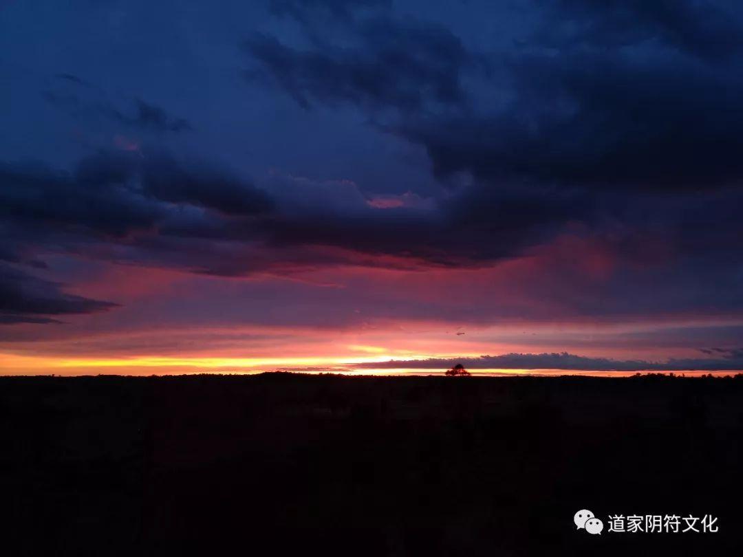 道家阴符派博客--世界修行之旅-澳洲(3):乌鲁卢艾尔斯岩--乌鲁卢 25