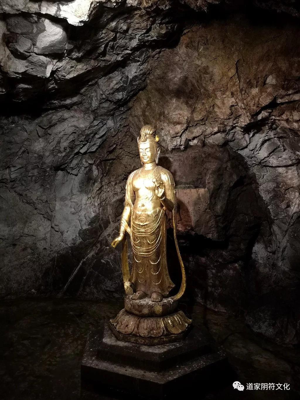 道家阴符派博客--东瀛鹿儿岛(4):金山藏酒窖--云游 5