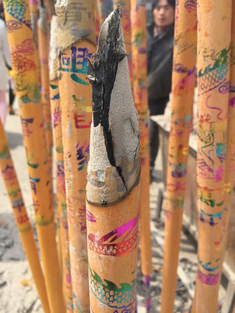 道家阴符派博客--香火世界的细辨与道家修炼目标--修炼