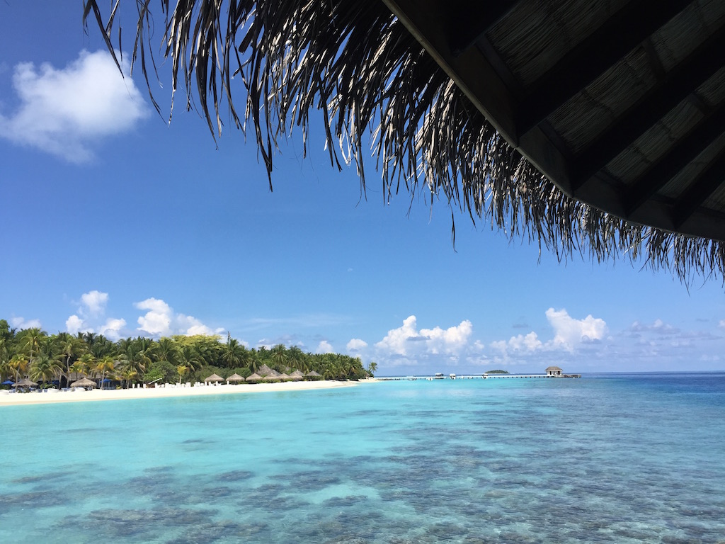 道家阴符派博客--分享马尔代夫拍摄的照片--摄影 2