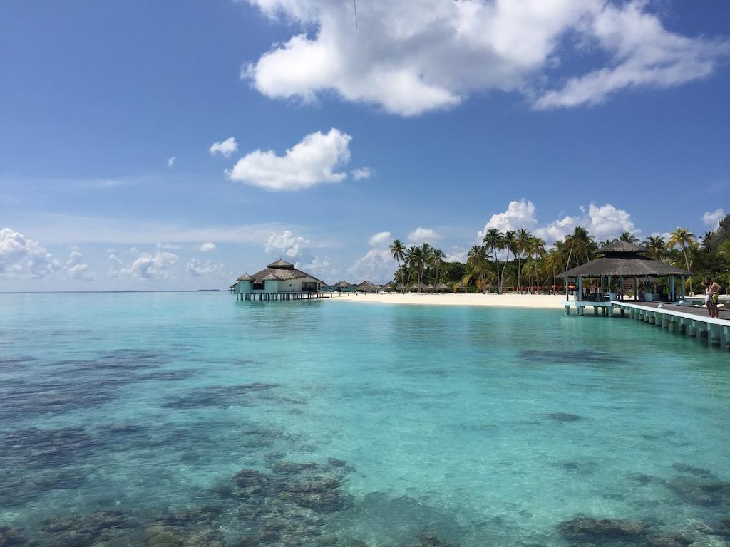 道家阴符派博客--分享马尔代夫拍摄的照片--摄影 3