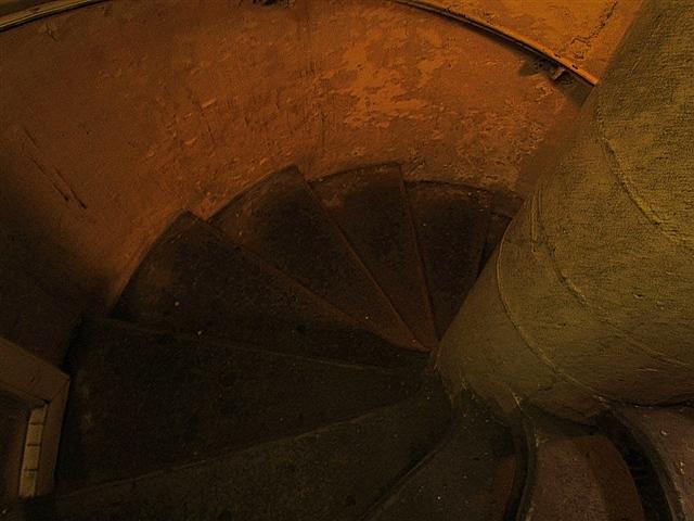 道家阴符派博客--法国巴黎的地下墓穴与风水--风水 1