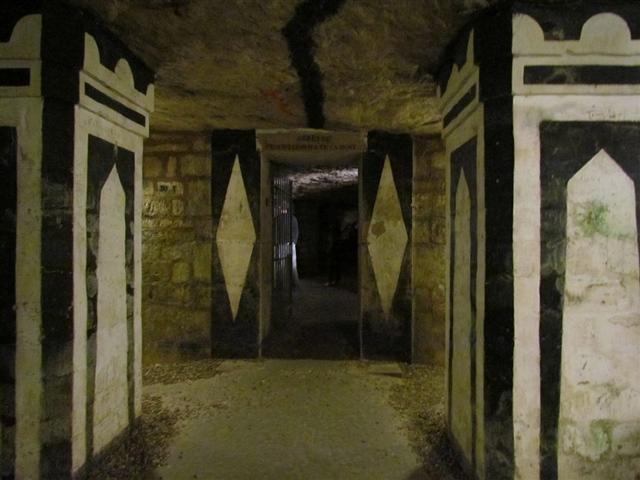 道家阴符派博客--法国巴黎的地下墓穴与风水--风水 7