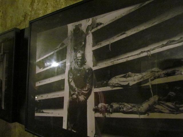 道家阴符派博客--法国巴黎的地下墓穴与风水--风水 5