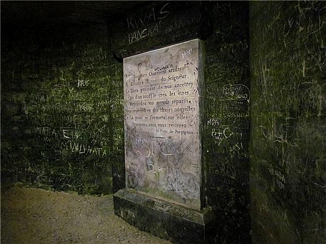 道家阴符派博客--法国巴黎的地下墓穴与风水--风水 8