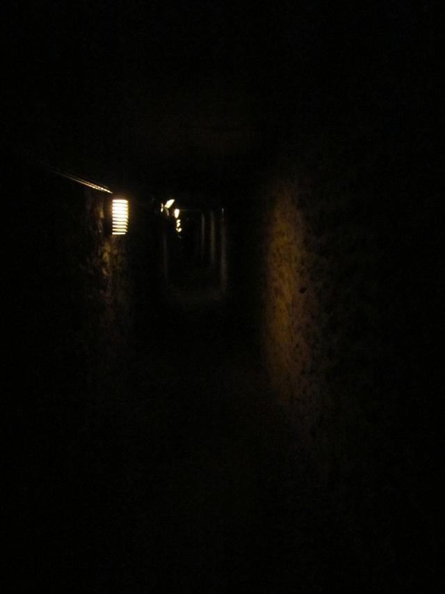 道家阴符派博客--法国巴黎的地下墓穴与风水--风水 11
