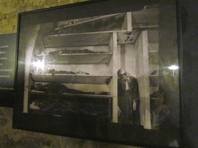 道家阴符派博客--法国巴黎的地下墓穴与风水--风水 15