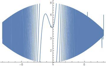 道家阴符派博客--河图五行之生克公式--河图 1