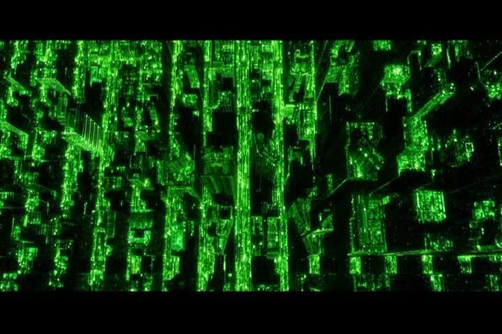 道家阴符派博客--如果这个世界是一个电脑游戏的话--