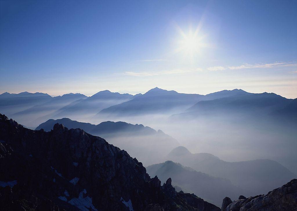 道家阴符派博客--龙虎山正一日诵早晚课讲解(5):安土地神咒--咒语