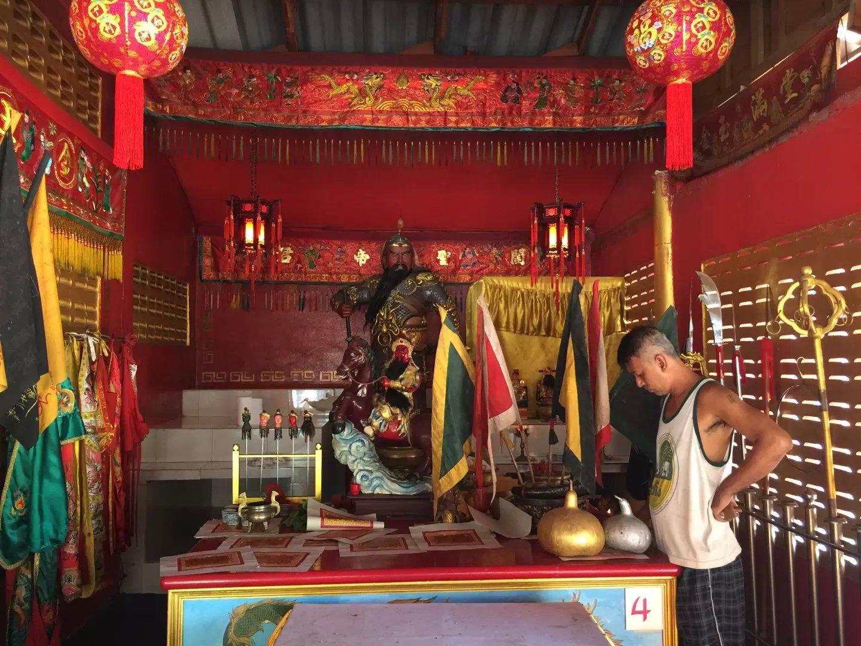 道家阴符派博客--泰国普吉岛游玩(二)--旅游 3