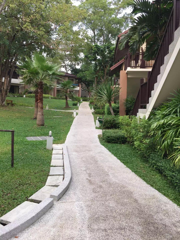 道家阴符派博客--泰国普吉岛游玩(一)--旅游 1