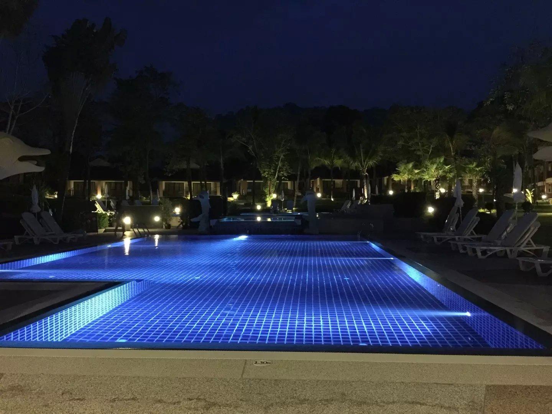 道家阴符派博客--泰国普吉岛游玩(一)--旅游 6