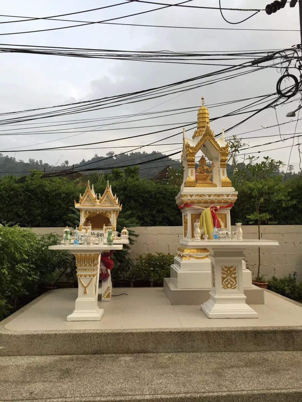 道家阴符派博客--泰国普吉岛游玩(二)--旅游 1
